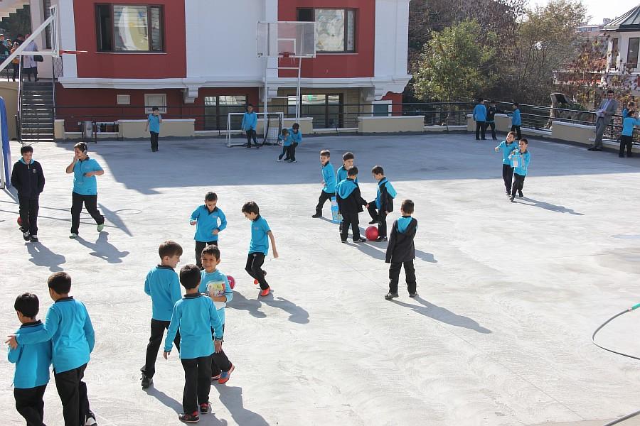 Стамбул, школа, путешествия, фотография, Турция, Аксанов Нияз, kukmor, жж, lj, of IMG_2583