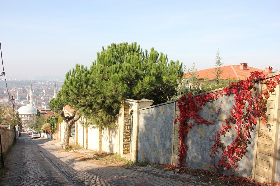 Стамбул, школа, путешествия, фотография, Турция, Аксанов Нияз, kukmor, жж, lj, of IMG_2599