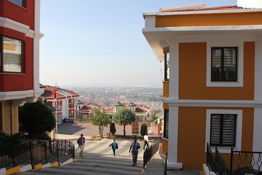 Стамбул, школа, путешествия, фотография, Турция, Аксанов Нияз, kukmor, жж, lj, of IMG_2602