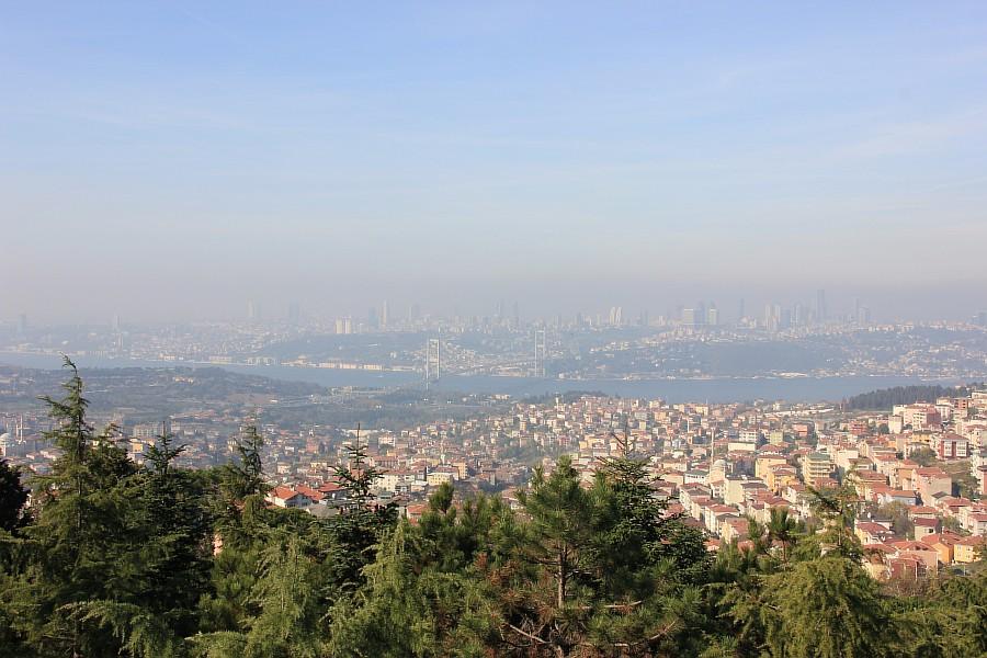 Стамбул, школа, путешествия, фотография, Турция, Аксанов Нияз, kukmor, жж, lj, of IMG_2609