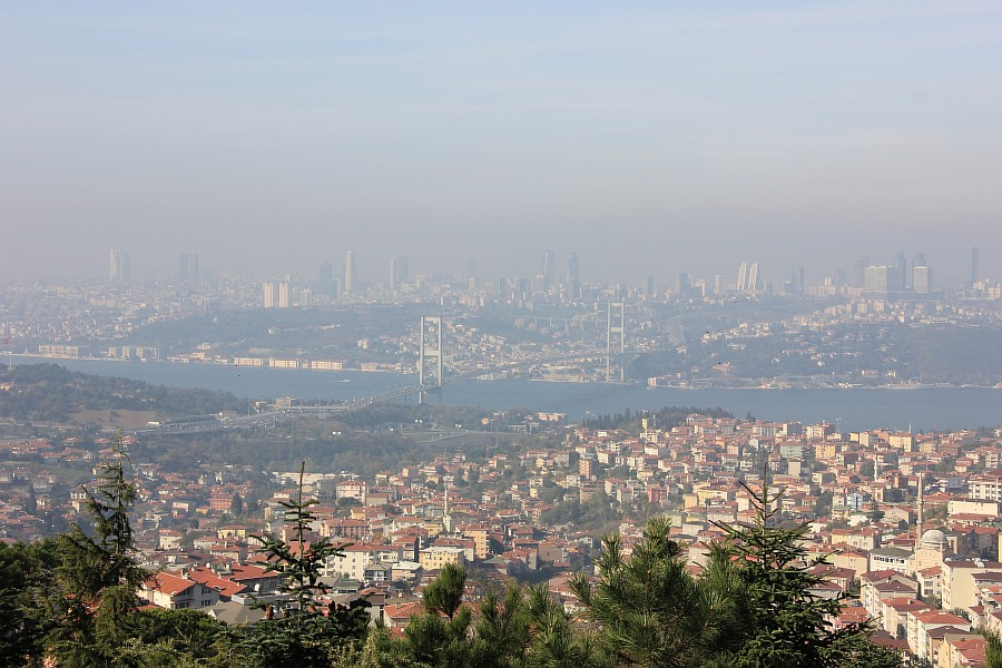 Стамбул, школа, путешествия, фотография, Турция, Аксанов Нияз, kukmor, жж, lj, of IMG_2610