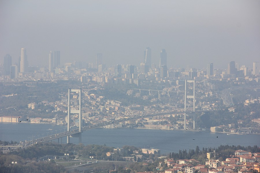 Стамбул, школа, путешествия, фотография, Турция, Аксанов Нияз, kukmor, жж, lj, of IMG_2614