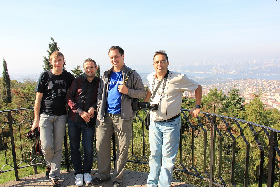 Стамбул, школа, путешествия, фотография, Турция, Аксанов Нияз, kukmor, жж, lj, of IMG_2619