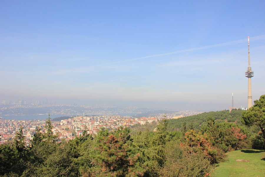 Стамбул, школа, путешествия, фотография, Турция, Аксанов Нияз, kukmor, жж, lj, of IMG_2620