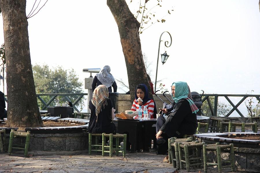 Стамбул, школа, путешествия, фотография, Турция, Аксанов Нияз, kukmor, жж, lj, of IMG_2626