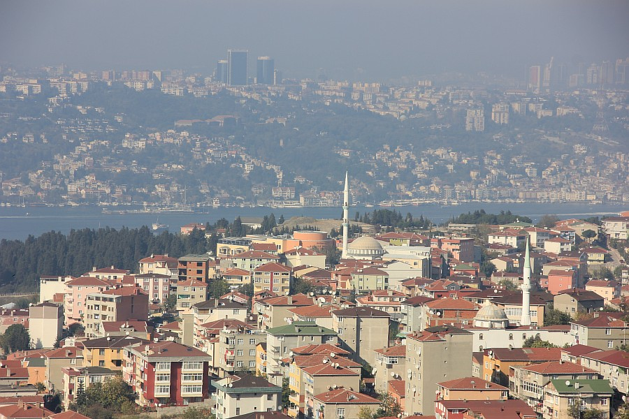 Стамбул, школа, путешествия, фотография, Турция, Аксанов Нияз, kukmor, жж, lj, of IMG_2627