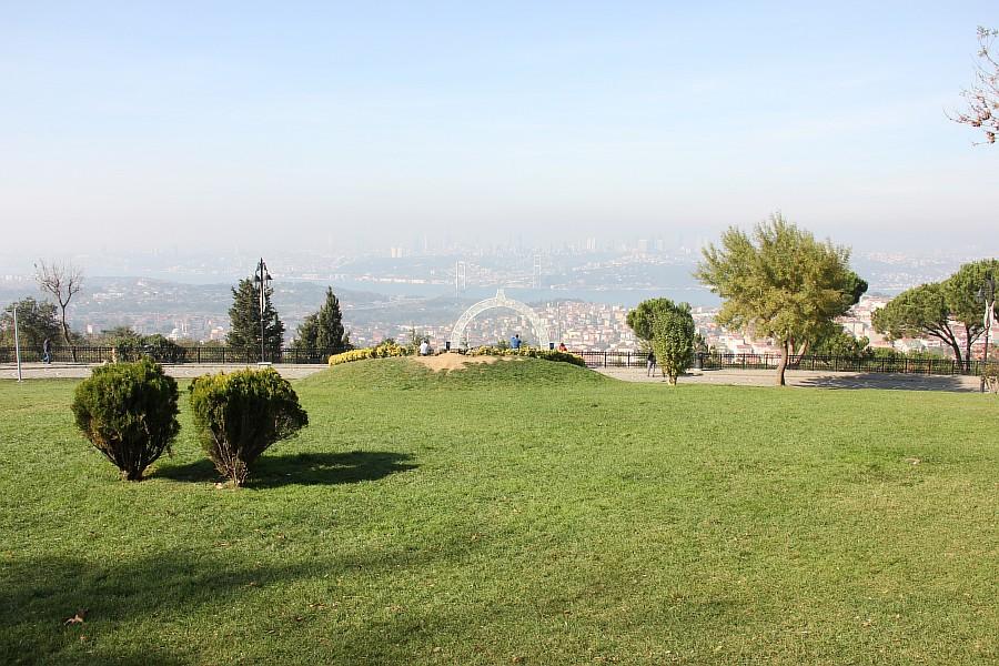 Стамбул, школа, путешествия, фотография, Турция, Аксанов Нияз, kukmor, жж, lj, of IMG_2628