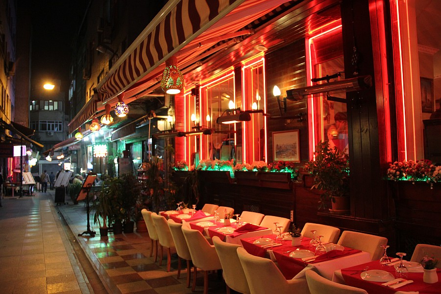 Стамбул, школа, путешествия, фотография, Турция, Аксанов Нияз, kukmor, жж, lj, of IMG_2915