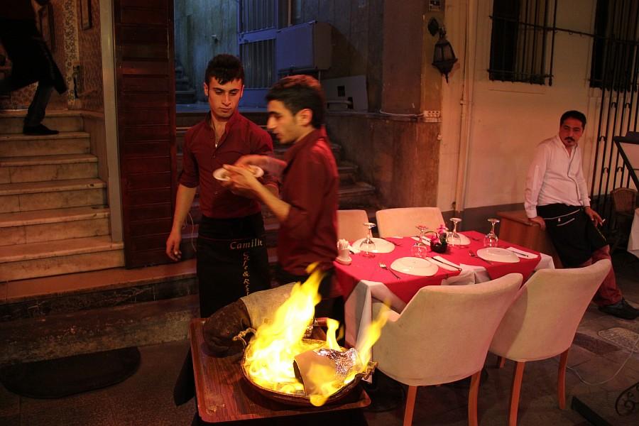 Стамбул, школа, путешествия, фотография, Турция, Аксанов Нияз, kukmor, жж, lj, of IMG_2919