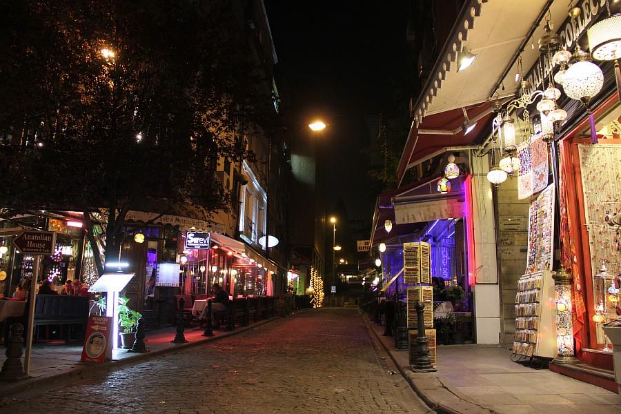 Стамбул, школа, путешествия, фотография, Турция, Аксанов Нияз, kukmor, жж, lj, of IMG_2925