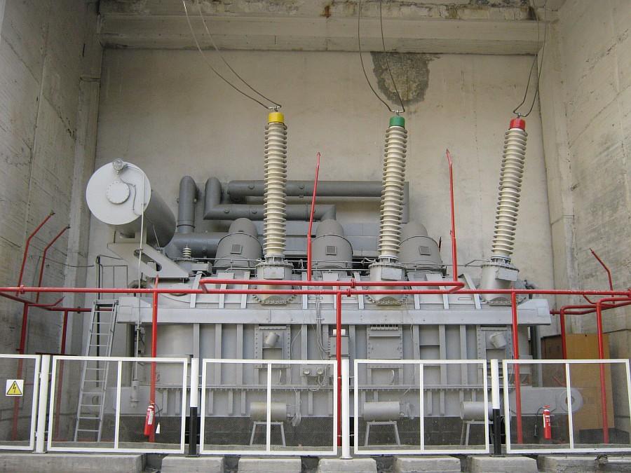 Дагестан, ГЭС. фотографии, Аксанов Нияз, kukmor, Чиркейская ГЭС, Чиркейское водохранилище, электростанция, жж, lj, of IMG_9154
