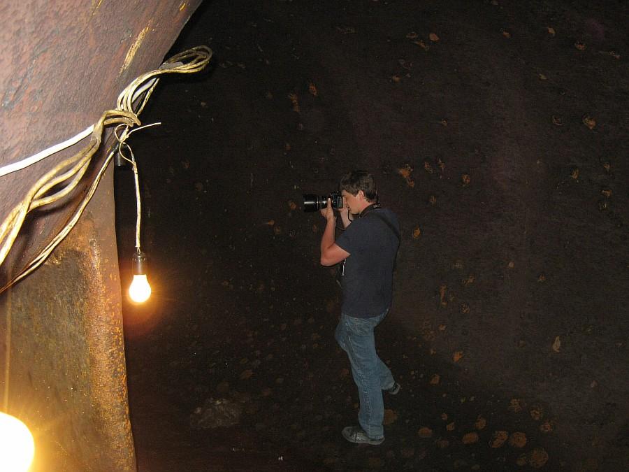 Дагестан, ГЭС. фотографии, Аксанов Нияз, kukmor, Чиркейская ГЭС, Чиркейское водохранилище, электростанция, жж, lj, of IMG_9247
