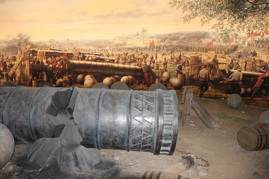 1453, панорама, Стамбул, фотография, путешествия, история, Аксанов Нияз, kukmor, of IMG_4870