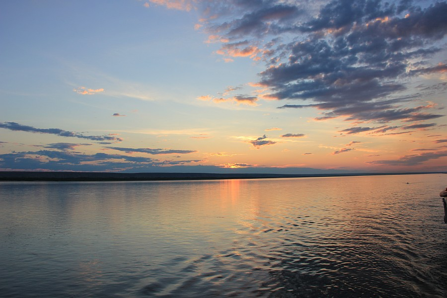 Лена, Якутия, Русский Север, фотография, путешествия, Аксанов Нияз, kukmor, река, жж, lj, блогеры,  of IMG_2366