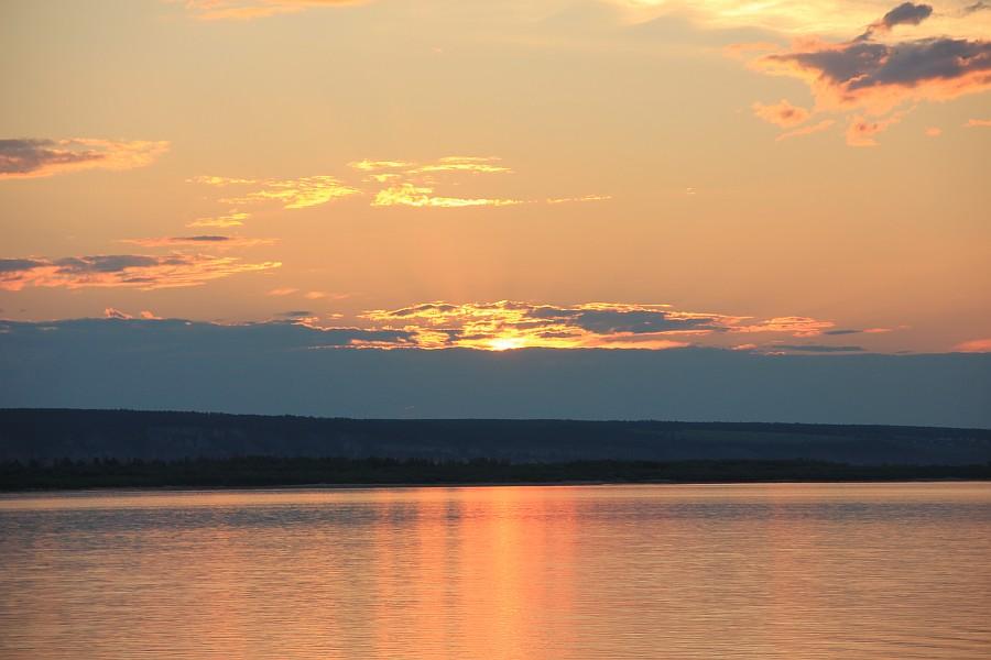 Лена, Якутия, Русский Север, фотография, путешествия, Аксанов Нияз, kukmor, река, жж, lj, блогеры,  of IMG_2370