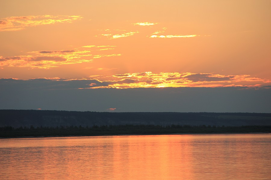 Лена, Якутия, Русский Север, фотография, путешествия, Аксанов Нияз, kukmor, река, жж, lj, блогеры,  of IMG_2387