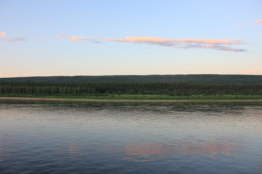 Лена, Якутия, Русский Север, фотография, путешествия, Аксанов Нияз, kukmor, река, жж, lj, блогеры,  of IMG_2389