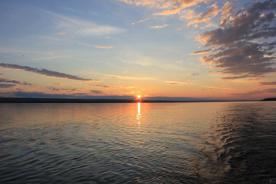 Лена, Якутия, Русский Север, фотография, путешествия, Аксанов Нияз, kukmor, река, жж, lj, блогеры,  of IMG_2391