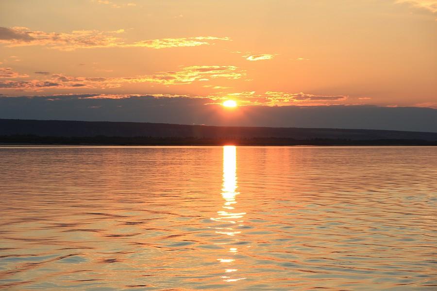 Лена, Якутия, Русский Север, фотография, путешествия, Аксанов Нияз, kukmor, река, жж, lj, блогеры,  of IMG_2396