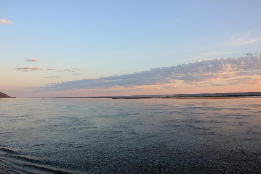 Лена, Якутия, Русский Север, фотография, путешествия, Аксанов Нияз, kukmor, река, жж, lj, блогеры,  of IMG_2397
