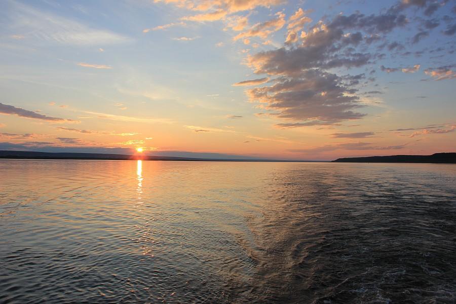 Лена, Якутия, Русский Север, фотография, путешествия, Аксанов Нияз, kukmor, река, жж, lj, блогеры,  of IMG_2407