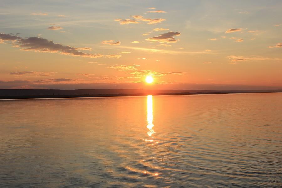 Лена, Якутия, Русский Север, фотография, путешествия, Аксанов Нияз, kukmor, река, жж, lj, блогеры,  of IMG_2413