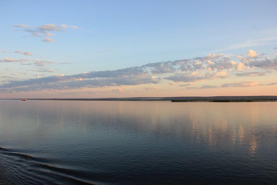Лена, Якутия, Русский Север, фотография, путешествия, Аксанов Нияз, kukmor, река, жж, lj, блогеры,  of IMG_2420