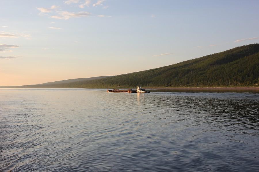 Лена, Якутия, Русский Север, фотография, путешествия, Аксанов Нияз, kukmor, река, жж, lj, блогеры,  of IMG_2422