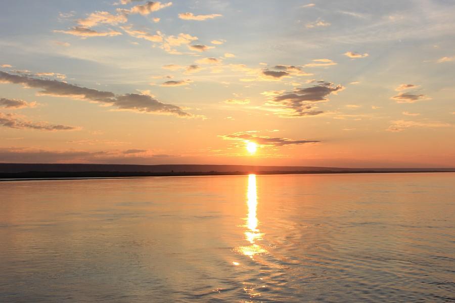Лена, Якутия, Русский Север, фотография, путешествия, Аксанов Нияз, kukmor, река, жж, lj, блогеры,  of IMG_2423