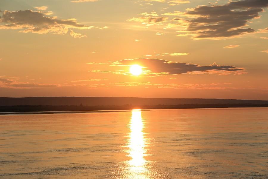 Лена, Якутия, Русский Север, фотография, путешествия, Аксанов Нияз, kukmor, река, жж, lj, блогеры,  of IMG_2434