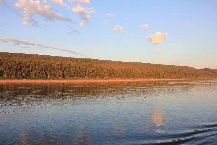 Лена, Якутия, Русский Север, фотография, путешествия, Аксанов Нияз, kukmor, река, жж, lj, блогеры,  of IMG_2442