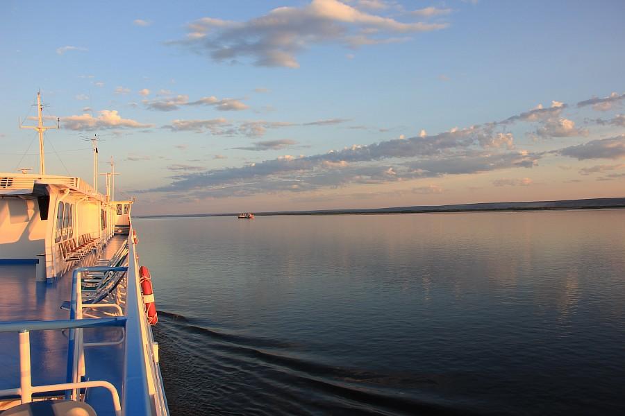 Лена, Якутия, Русский Север, фотография, путешествия, Аксанов Нияз, kukmor, река, жж, lj, блогеры,  of IMG_2445