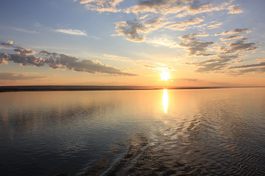 Лена, Якутия, Русский Север, фотография, путешествия, Аксанов Нияз, kukmor, река, жж, lj, блогеры,  of IMG_2448