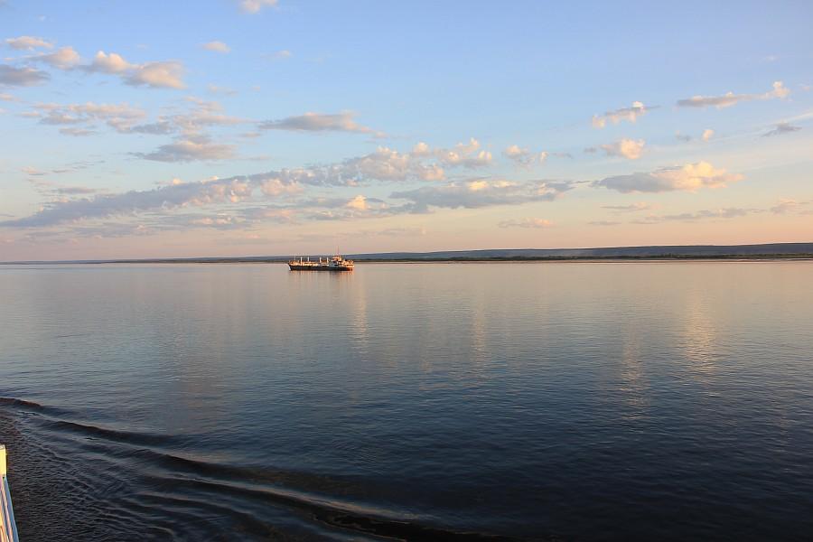 Лена, Якутия, Русский Север, фотография, путешествия, Аксанов Нияз, kukmor, река, жж, lj, блогеры,  of IMG_2450