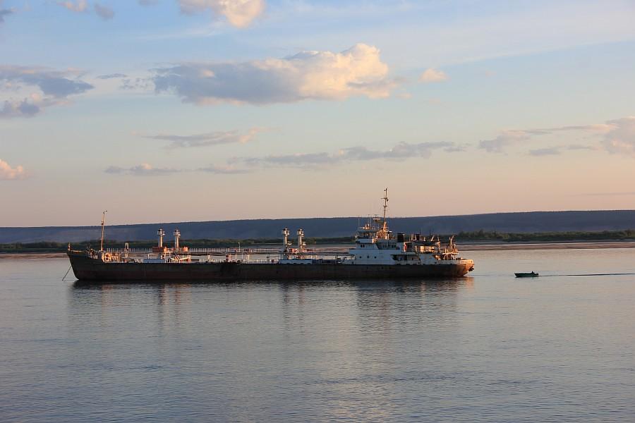 Лена, Якутия, Русский Север, фотография, путешествия, Аксанов Нияз, kukmor, река, жж, lj, блогеры,  of IMG_2456