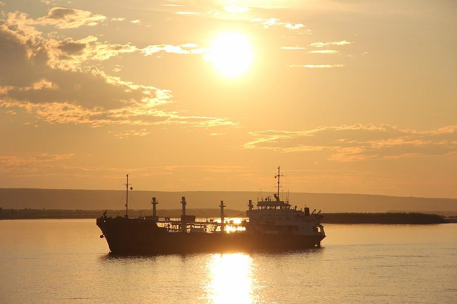 Лена, Якутия, Русский Север, фотография, путешествия, Аксанов Нияз, kukmor, река, жж, lj, блогеры,  of IMG_2472