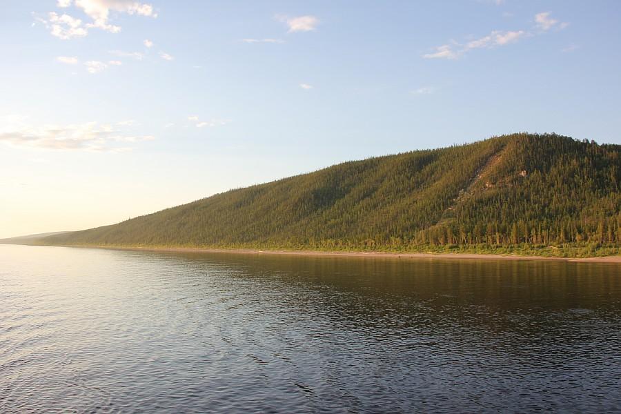 Лена, Якутия, Русский Север, фотография, путешествия, Аксанов Нияз, kukmor, река, жж, lj, блогеры,  of IMG_2474