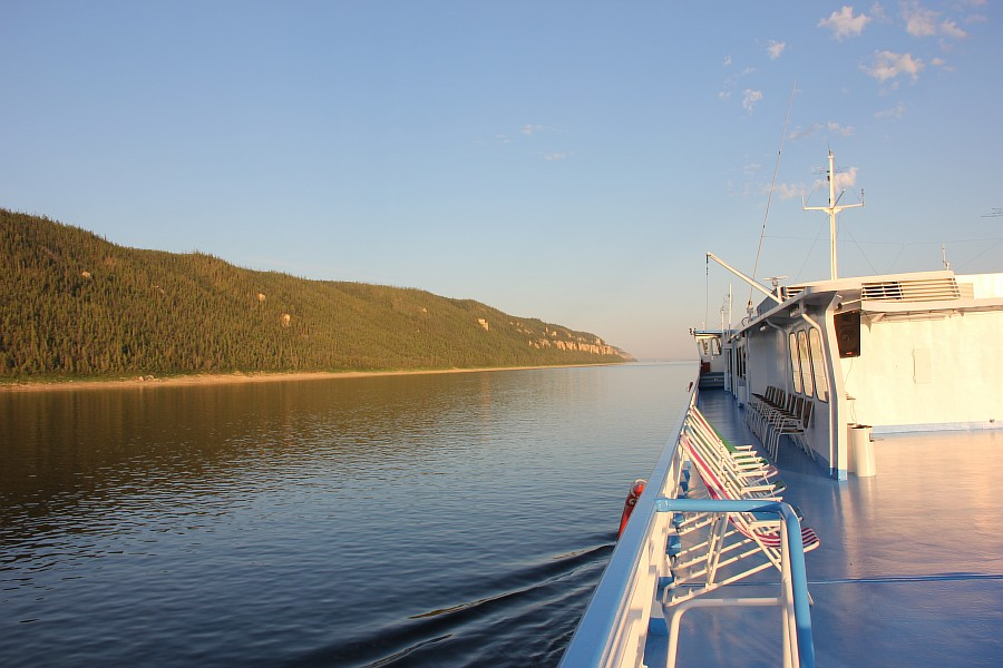 Лена, Якутия, Русский Север, фотография, путешествия, Аксанов Нияз, kukmor, река, жж, lj, блогеры,  of IMG_2487