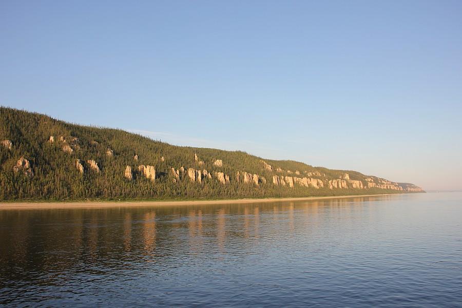 Лена, Якутия, Русский Север, фотография, путешествия, Аксанов Нияз, kukmor, река, жж, lj, блогеры,  of IMG_2489