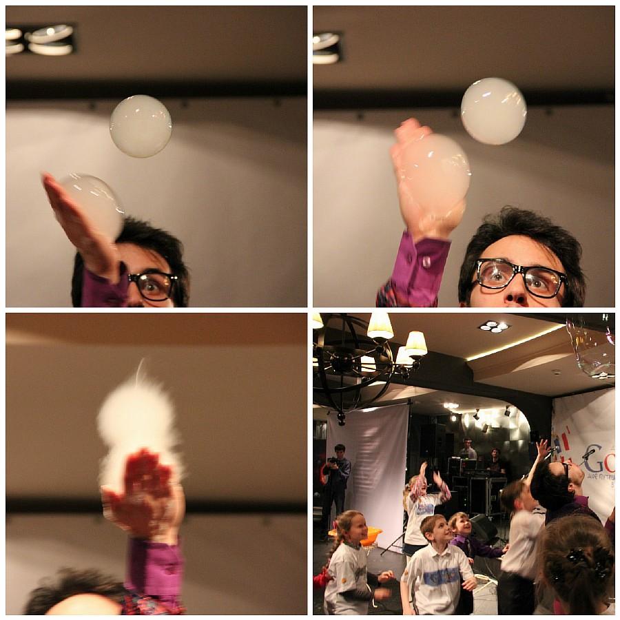 Дети, мыльные пузыри, дудл, гугл, google, Аксанов Нияз, фотографии, of IMG_1311