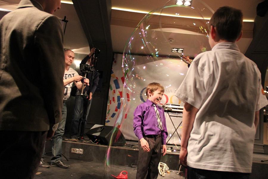 Дети, мыльные пузыри, дудл, гугл, google, Аксанов Нияз, фотографии, of IMG_1345