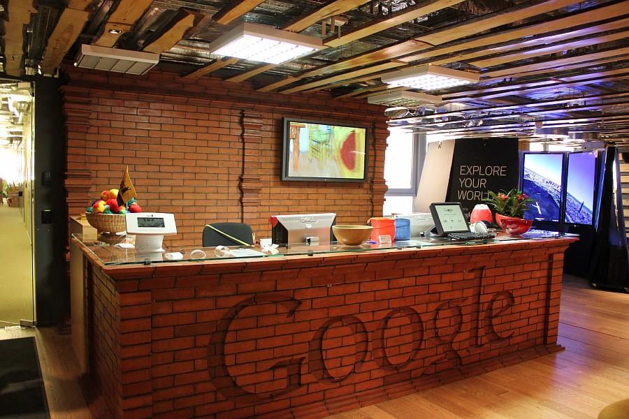 Google, office, гугл, офис, фотография, Аксанов Нияз, kukmor, путешествия, Москва. креатив, of IMG_0896