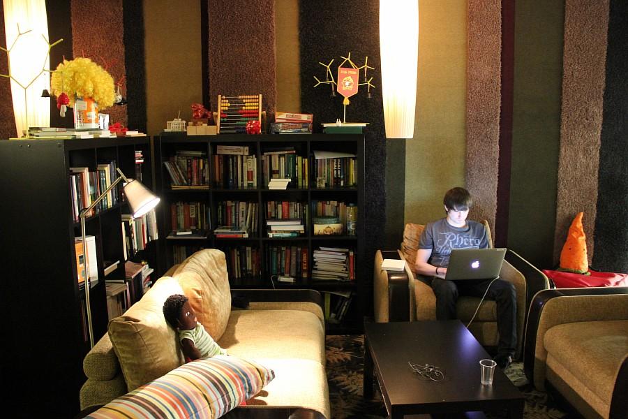 Google, office, гугл, офис, фотография, Аксанов Нияз, kukmor, путешествия, Москва. креатив, of IMG_0920