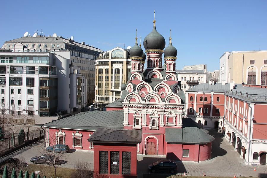 Google, office, гугл, офис, фотография, Аксанов Нияз, kukmor, путешествия, Москва. креатив, of IMG_0948