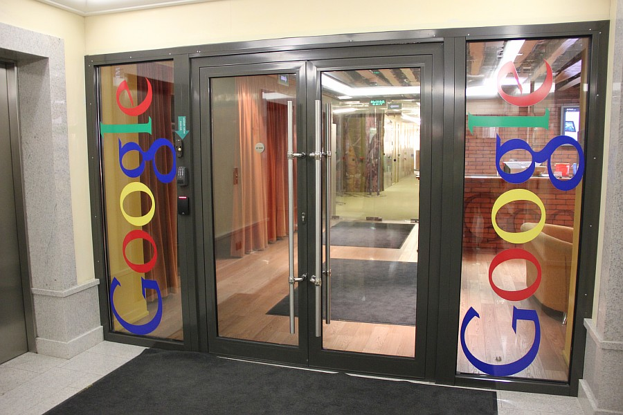 Google, office, гугл, офис, фотография, Аксанов Нияз, kukmor, путешествия, Москва. креатив, of IMG_0952