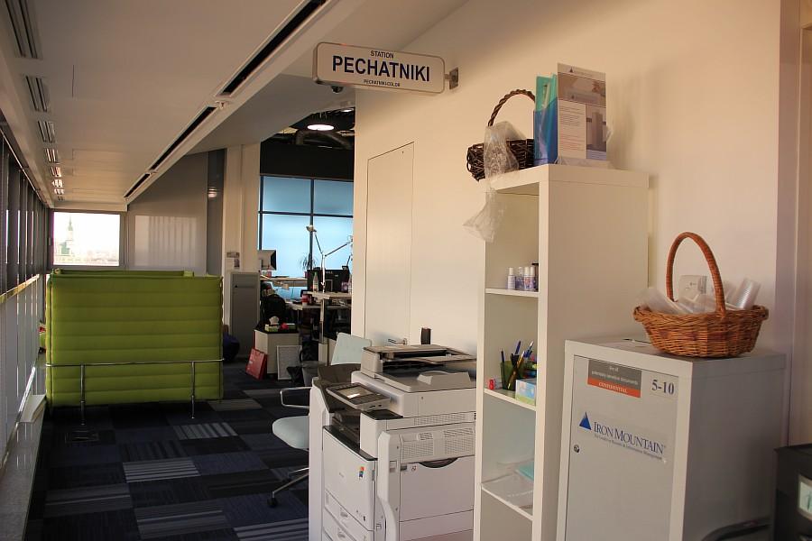 Google, office, гугл, офис, фотография, Аксанов Нияз, kukmor, путешествия, Москва. креатив, of IMG_0964