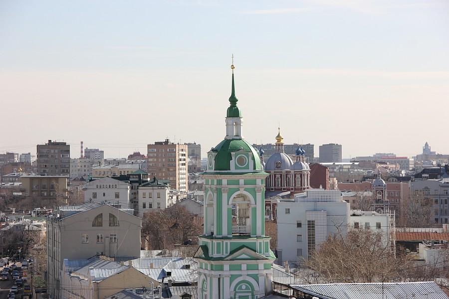 Google, office, гугл, офис, фотография, Аксанов Нияз, kukmor, путешествия, Москва. креатив, of IMG_1006