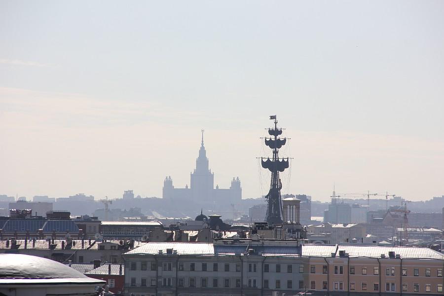 Google, office, гугл, офис, фотография, Аксанов Нияз, kukmor, путешествия, Москва. креатив, of IMG_1013