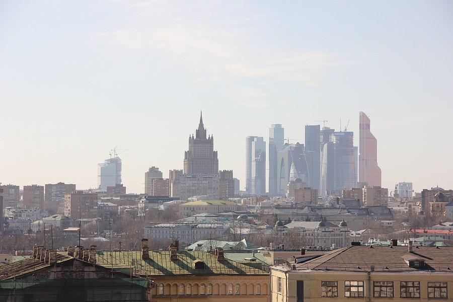 Google, office, гугл, офис, фотография, Аксанов Нияз, kukmor, путешествия, Москва. креатив, of IMG_1015