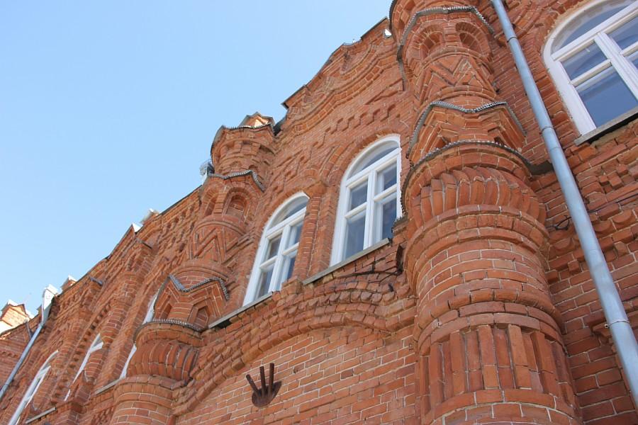 Алтай, путешествия, фотография, Аксанов Нияз, Бийск, Царская охота, природа, Катунь, водопад, мост,  of IMG_1637